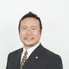 Kiichiro Watanabe