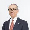 Shigeru Ikeda
