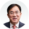 Cheol-Dong Jeong