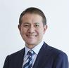 Hiroshi Hamada