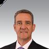 Craig A. Feldman
