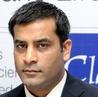 Arjun Handa