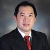 Chen Keng Hoong