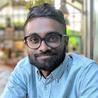 Jey Balachandran