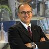 Giulio Ranzo