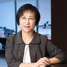 Sue Yeung