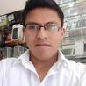 Lester Alejandro Coyoy Chavez