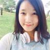 Won Yoon