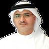 Abdul Wahed Mohammad Al Fahim