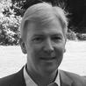 Simon Bushell