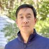 Vince Tsai