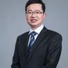 Wang Huamao