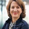 Lucille Bonenfant
