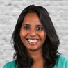 Swapna Gupta
