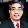 Ma Andrew Chiu Cheung