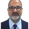 Gautam Chowdhury