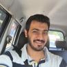 Sagar Yarnalkar