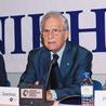 Nicolas Shacolas