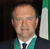 Marios Shacolas