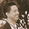 Erick Chang