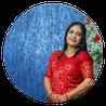 Varshabahen Gaurang Mehta