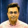 Chandresh Patel