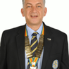 Makarios Charalambides