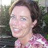 Gillian Lynch