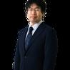 Yusuke Kato