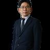 Takashi Hamada