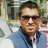 Sumith Koshy