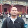 Sandeep Lahane