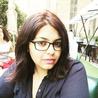 Nandini Chandra