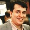 Smeer Chopra