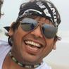 Mukesh Khandelwal