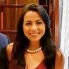 Gabriella Stano-Aversa