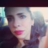 Vanessa Torrivilla