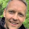 John Olcorn