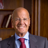 Jeffrey Romoff