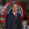 Lawrence Yuan Tian