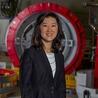 Tina Tianning Yu