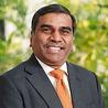 M.M. Murugappan