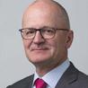 Thomas Aebischer