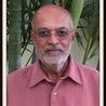 Bharatan Patel