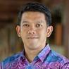 Aminuddin Bin Baki