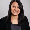 Kavitha Ganesan