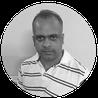 Ashu Goel