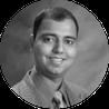 Prakash Bharwani