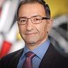 Ahmad S. Bahai
