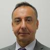 Moin Majid
